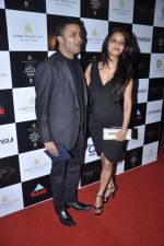 at JJ Valaya grand finale show at Aamby Valley India Bridal Fashion Week 2012 Day 5 in Mumbai on 17th Sept 2012 (26).JPG