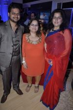 at JJ Valaya grand finale show at Aamby Valley India Bridal Fashion Week 2012 Day 5 in Mumbai on 17th Sept 2012 (39).JPG