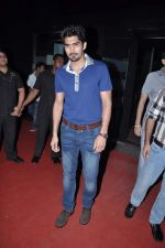 at JJ Valaya grand finale show at Aamby Valley India Bridal Fashion Week 2012 Day 5 in Mumbai on 17th Sept 2012 (43).JPG