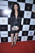 at JJ Valaya grand finale show at Aamby Valley India Bridal Fashion Week 2012 Day 5 in Mumbai on 17th Sept 2012 (55).JPG