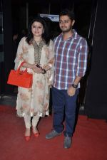 at JJ Valaya grand finale show at Aamby Valley India Bridal Fashion Week 2012 Day 5 in Mumbai on 17th Sept 2012 (75).JPG