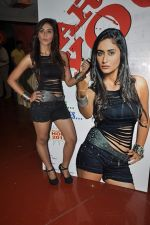 Alisha at Dare You music launch in Cinemax on 18th Sept 2012 (57).JPG