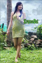 manisha yadav (10).jpg