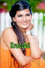 manisha yadav (2).jpg