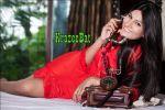 manisha yadav (5).jpg