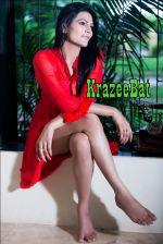 manisha yadav (7).jpg