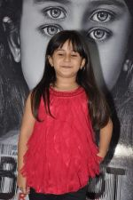 Alayana Sharma at 3D preview of RGV_s Bhoot Returns in Juhu, Mumbai on 22nd Sept 2012 (24).JPG