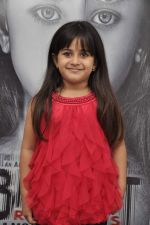 Alayana Sharma at 3D preview of RGV_s Bhoot Returns in Juhu, Mumbai on 22nd Sept 2012 (17).JPG