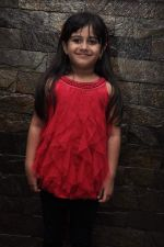 Alayana Sharma at 3D preview of RGV_s Bhoot Returns in Juhu, Mumbai on 22nd Sept 2012 (21).JPG