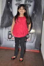 Alayana Sharma at 3D preview of RGV_s Bhoot Returns in Juhu, Mumbai on 22nd Sept 2012 (23).JPG