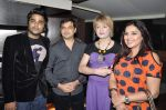 Bobby Darling at Miro Lounge launch in Oshiwara on 22nd Sept 2012 (10).JPG