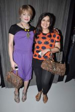 Bobby Darling at Miro Lounge launch in Oshiwara on 22nd Sept 2012 (9).JPG