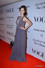 Evelyn Sharma at Vogue_s 5th Anniversary bash in Trident, Mumbai on 22nd Sept 2012 (217).JPG