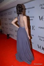 Evelyn Sharma at Vogue_s 5th Anniversary bash in Trident, Mumbai on 22nd Sept 2012 (218).JPG