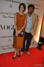 Kalki Koechlin at Vogue_s 5th Anniversary bash in Trident, Mumbai on 22nd Sept 2012 (96).JPG