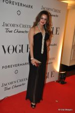 Laila Kahn Rajpal at Vogue_s 5th Anniversary bash in Trident, Mumbai on 22nd Sept 2012 (109).JPG