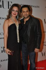 Laila Kahn Rajpal at Vogue_s 5th Anniversary bash in Trident, Mumbai on 22nd Sept 2012 (110).JPG