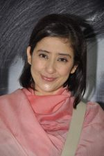 Manisha Koirala at 3D preview of RGV_s Bhoot Returns in Juhu, Mumbai on 22nd Sept 2012 (77).JPG