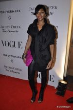 Nina Manuel at Vogue_s 5th Anniversary bash in Trident, Mumbai on 22nd Sept 2012 (84).JPG