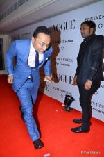 Rahul Bose at Vogue_s 5th Anniversary bash in Trident, Mumbai on 22nd Sept 2012 (294).JPG