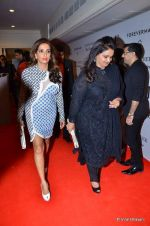 at Vogue_s 5th Anniversary bash in Trident, Mumbai on 22nd Sept 2012 (172).JPG
