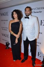 at Vogue_s 5th Anniversary bash in Trident, Mumbai on 22nd Sept 2012 (175).JPG