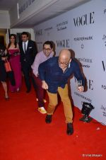 at Vogue_s 5th Anniversary bash in Trident, Mumbai on 22nd Sept 2012 (177).JPG