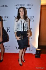 at Vogue_s 5th Anniversary bash in Trident, Mumbai on 22nd Sept 2012 (281).JPG