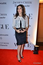 at Vogue_s 5th Anniversary bash in Trident, Mumbai on 22nd Sept 2012 (282).JPG