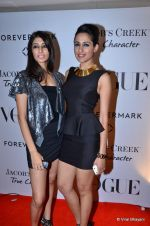 at Vogue_s 5th Anniversary bash in Trident, Mumbai on 22nd Sept 2012 (283).JPG