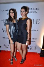 at Vogue_s 5th Anniversary bash in Trident, Mumbai on 22nd Sept 2012 (284).JPG