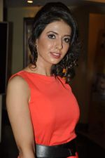 Sheena Nayar at the launch of film cover story in Mumbai on 24th Sept 2012 (44).JPG