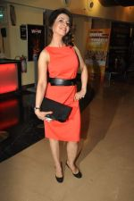 Sheena Nayar at the launch of film cover story in Mumbai on 24th Sept 2012 (48).JPG