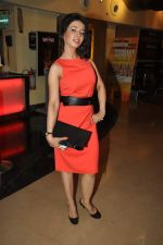 Sheena Nayar at the launch of film cover story in Mumbai on 24th Sept 2012 (50).JPG