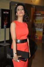 Sheena Nayar at the launch of film cover story in Mumbai on 24th Sept 2012 (52).JPG