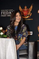 Shilpa Shetty at SFL press meet in Novotel, Mumbai on 23rd Sept 2012 (69).JPG
