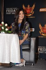Shilpa Shetty at SFL press meet in Novotel, Mumbai on 23rd Sept 2012 (70).JPG