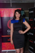 Parineeti Chopra at GIMA press meet on 25th Sept 2012 (1).JPG