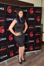 Parineeti Chopra at GIMA press meet on 25th Sept 2012 (2).JPG