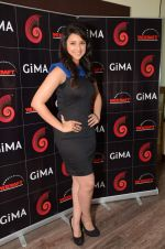 Parineeti Chopra at GIMA press meet on 25th Sept 2012 (4).JPG