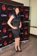 Parineeti Chopra at GIMA press meet on 25th Sept 2012 (5).JPG