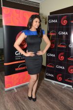 Parineeti Chopra at GIMA press meet on 25th Sept 2012 (7).JPG