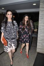 anu dewan at Chunky Pandey_s birthday bash in Mumbai on 25th Sept 2012 (2).JPG