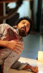 BHOOT RETURNS MOVIE STILL IMG_9998.jpg