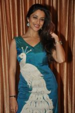 Madhurima Banerjee promotes Kamaal Dhamaal Malamaal in Dadar, Mumbai on 26th Sept 2012 (69).JPG