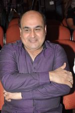 Mohammed Rafi_s son at a Press Meet in Mumbai on 26th Sept 2012 (10).JPG