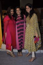 at Design One exhibition organised by Sahchari foundation in WTC, Mumbai on 26th Sept 2012 (118).JPG