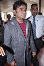 A R Rahman at MTV Unplugged Season 2 launch in J W Marriott on 27th Sept 2012 (43).JPG