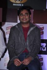 A R Rahman at MTV Unplugged Season 2 launch in J W Marriott on 27th Sept 2012 (44).JPG