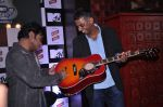 A R Rahman at MTV Unplugged Season 2 launch in J W Marriott on 27th Sept 2012 (45).JPG